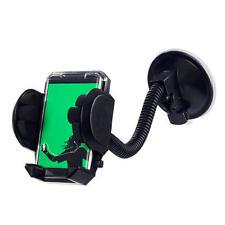 Supports de GPS noirs Huawei Honor 8 pour téléphone mobile et PDA Huawei