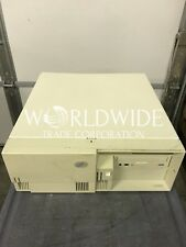 IBM 7248-132 7248-43P RS6000 System, 133MHz  Proc, 128MB Mem, 1.2GB Disk Server