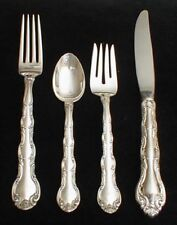 Alvin FRENCH SCROLL 4pc. dinner place setting(s)