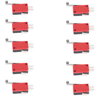 750 Pcs SMD 4Pin DIP Side Tactile Push Button Switch Micro Switch Momentary IP68