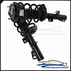 Complete Strut Assembly For 1995-02 Lincoln Continental Front Strut Replacement