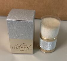 "Mac Mariah Carey 183 Se Buffer Brush ""Nib"""