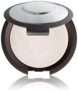 BECCA Shimmering Skin Perfector Pressed Highlighter, Pearl, New FullSize, Ori$38