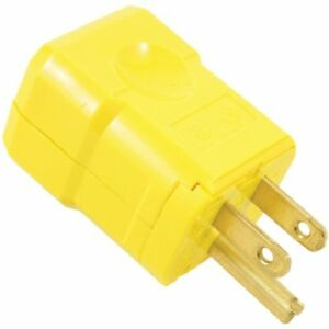 Pass & Seymour 5965y//5256ovy 5965y//5256ovy Hippo Hinge (5965y--5256ovy)
