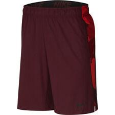 Mens Nike Flex Woven 2.0 Camo Shorts     Size Medium     BV3254-681