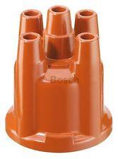 Bosch Distributor Cap 1235522196 - BRAND NEW - GENUINE - 5 YEAR WARRANTY