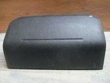 Mitsubishi Pajero Pinin 2,0 GDI Armaturenbrett Sicherheit Modul (7) MR489371