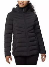 NWT 32 Degrees Heat Women's Puffer Jacket - Size S
