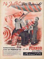 Match n°54 du 13/07/1939 Sahara méharistes Dantzig Pologne drogue Conservatoire