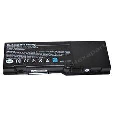 Batterie 4800mAh Dell Inspiron 6400 312-0461 GD761