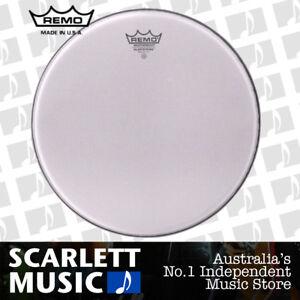 Remo Silent Stroke Mesh 14 Inch Drum Head Skin SN0014