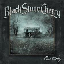 Kentucky von Black Stone Cherry (2016)