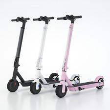 Hiboy S2 Lite e Scooter Elektro e-Roller Elektroroller Elektroscooter Kinder