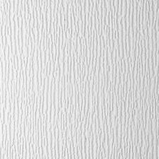 Anaglypta White Paintable Textured Wallpaper Paint Plain Thick Insulating Vinyl