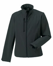 Polyamide Coats & Jackets for Men Soft Shell