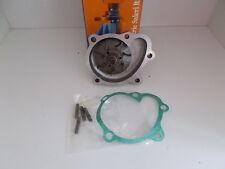 pompe a eau opel astra f corsa b vectra a b combo h 506481  85620 17285 QCP3168