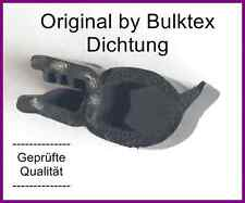 Bulktex® Kofferaumdichtung passend für Mitsubishi Colt VI Z30