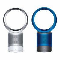 Dyson DP01 Pure Cool Link Desk Air Purifier & Fan | New