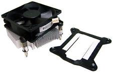 HP Intel H-1156 Heatsink-Fan Assy New LGA1156-Heatsink 612829-ZH1