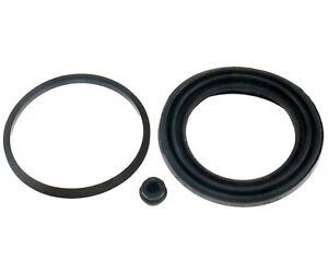 Disc Brake Caliper Seal Kit-Element3 Front Raybestos WK1750
