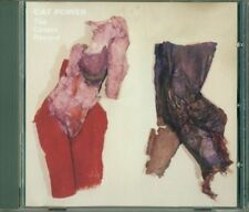 Cat Power - The Covers Record Cd Perfetto