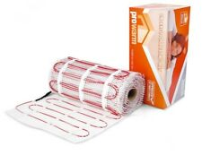 ProWarm Electric Underfloor Heating Mat 100w - Under Tile - All Sizes Available