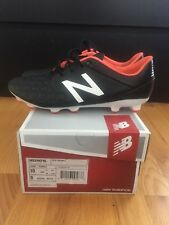 New Balance Visaro Pro K Leather Sz 10 US