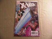 The Uncanny X-Men #479 (Marvel 2006) Free Domestic Shipping