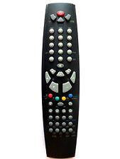 GOODMANS TV/DVD COMBI REMOTE CONTROL