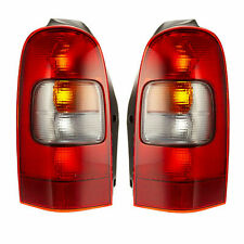 FIT 1997 1998 1999 2000 2001 2002 2003 2004 2005 VENTURE TAIL LIGHT RIGHT LEFT