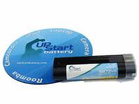 Battery for Makita 7000 - 2100mAh, NI-MH, 7.2V