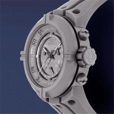 New Invicta Grey Men's Watch