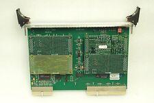 SBS CPCI-200A-BP REV G FAB 0390-1230A2 IP320 BOARD