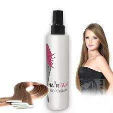 Arcos Hair Talk Detangler Kein Verfilzen+Verwirren mehr