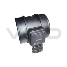 Luftmassenmesser - VDO 5WK97012Z