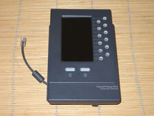 Cisco CP-7916 Unified IP Phone Telefon Expansion Module
