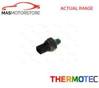 AC PRESSURE SWITCH THERMOTEC KTT130004