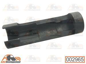 Clé démontage radiateur huile pour Citroen 2CV Dyane Méhari  - 002965 -