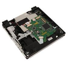 For Nintendo Wii DVD Drive DVD-ROM Disc Driver Reader Module Part D3-2 D4