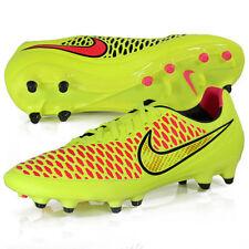 43 Scarpe da calcio Nike