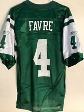 Adrian Peterson Minnesota Vikings NFL Jerseys. New York Jets Brett Favre  NFL Jerseys 2fe3b6d7f