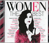 Women 2014-Women 2014  CD NUOVO