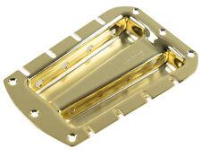 Kluson Kdlstt-8-G 8 String Machine Tuner Tray For Fender Stringmaster Gold