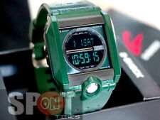 Casio G-Shock C3 Digital Men's Watch G-8100A-3 G8100A 3