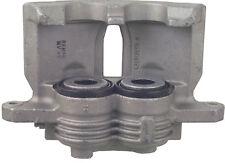 Front Left Hand Brake Caliper 03-04 Ford Mustang V6