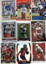 9-buccaneers rc card spence aguayo hargreaves kenny bell herron brown sims