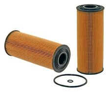 Engine Oil Filter-DIESEL, Turbo Parts Master 67210