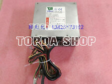 1pc Used V930 300W AT Industrial power supply