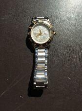 1966 Original Sixpence 'Coin Watch' RARE