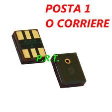 MICROFONO VOCE  CHIAMATA PER  Nokia 3.1 (2018)